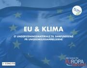EU & Klima